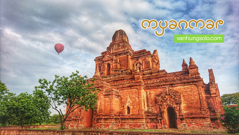 featured-hanh-trinh-myanmar