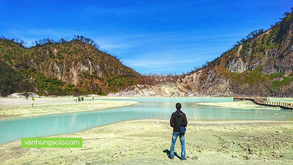 featured-ho-nui-lua-kawah-putih