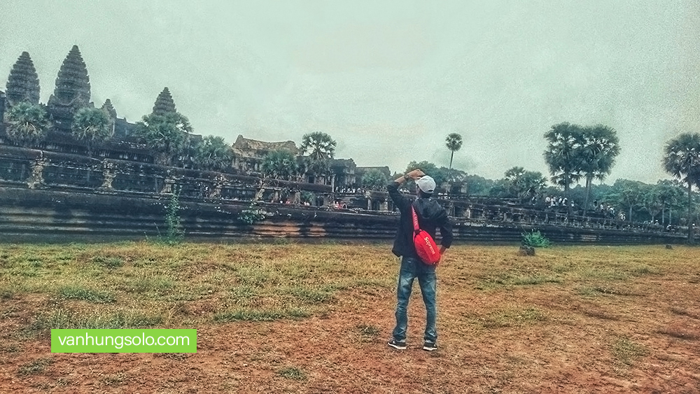 featured-huyen-bi-angkor