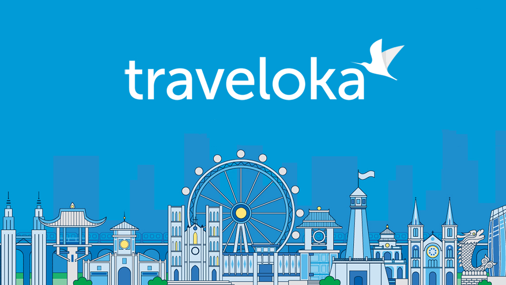 featured-traveloka