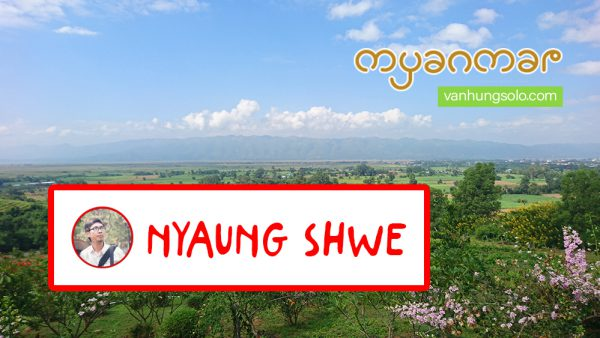 featured-vlog-myanmar